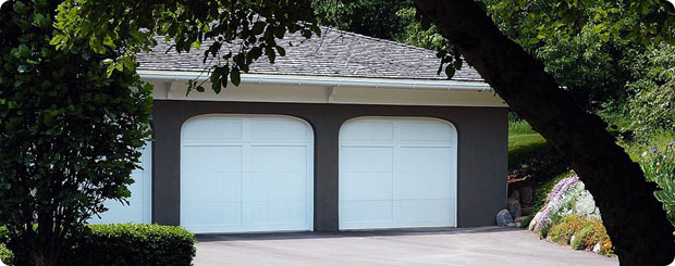 Fullerton Garage Door Repair | Service | Installation | Replacement | CALL  US NOW AT: 1 714 464 2939